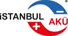 Akü Fiyatları İstanbul Toptan ve Perakende Satış Fiyat Listesi istanbulaku.com